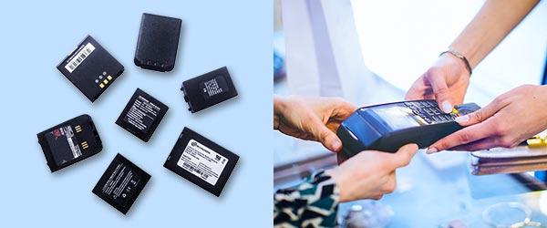 POS-Terminal-Battery