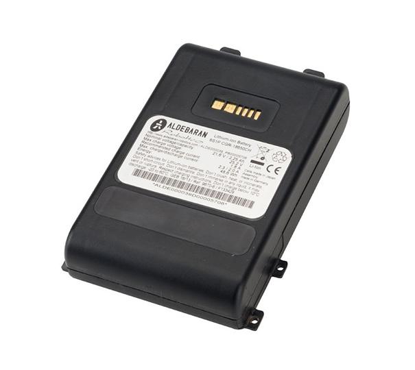 intelligent robot battery gr085
